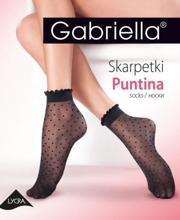 Gabriella καλτσάκια