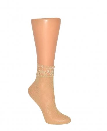 Magnetis socks 013