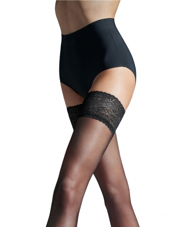 <p>Women's lycra hold-ups, thickness 20 den. </p>