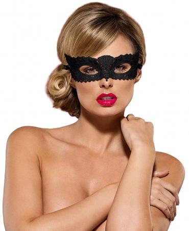 Obsessive A700 mask