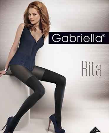 Καλσόν Gabriella Rita 40Den