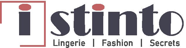 Sexy γυναικεία εσώρουχα - String Κορμάκια Ολόσωμα καλσόν στις χαμηλότερες τιμές | istinto.gr