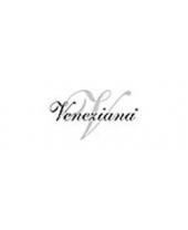 Veneziana